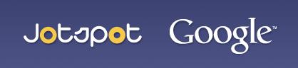 Google buys JotSpot