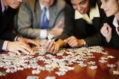 puzzle-people.jpg