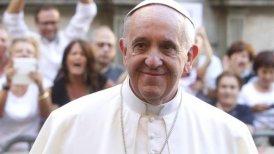 """Estas nuevas iniciativas fueron aprobadas a través de un """"Motu Proprio"""" (documento papal)."""