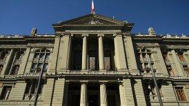 La decisión del máximo tribunal da cumplimiento a una sentencia dictada por la Corte Interamericana de Derechos Humanos contra el Estado de Chile.
