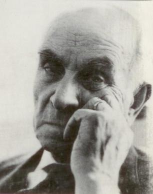 Ernest-Bernea
