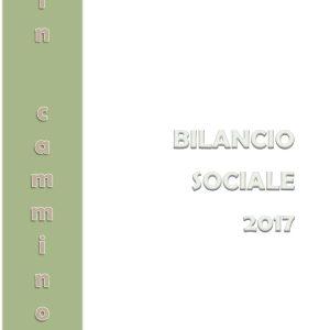 BILANCIO SOCIALE 2017