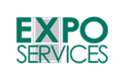 Expo services