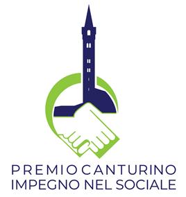 """Presentazione seconda Edizione """"PREMIO CANTURINO PER L'IMPEGNO NEL SOCIALE"""""""