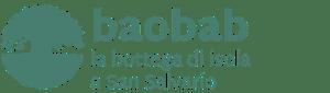 baobab - la bottega di isola a San Salvario