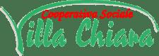 Villa Chiara – Cooperativa Sociale