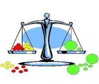 Eurostat: inflazione e commercio al dettaglio negativi nell'Eurozona