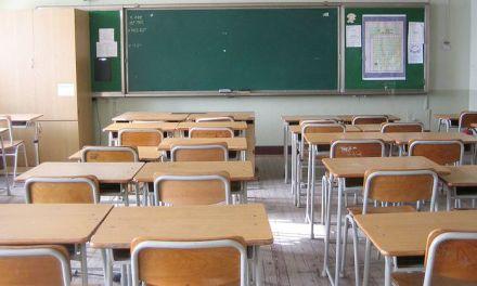 Save the Children: gravi insufficienze in matematica e lettura per gli studenti italiani