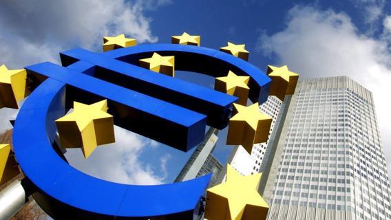 europa bce