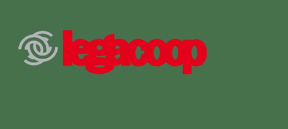 Legacoop: un fondo per le cooperative colpite dal terremoto