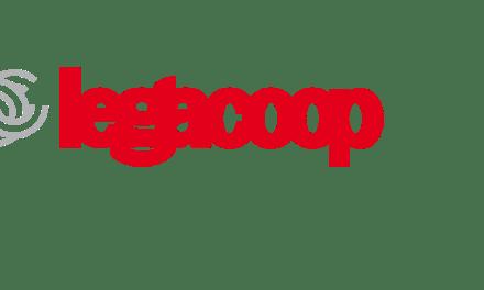 Legacoop Puglia: un corso per diventare facilitatore di cooperative di comunità