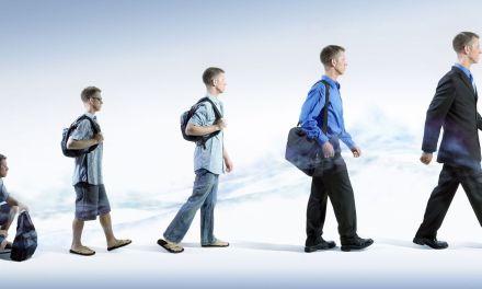 OCCUPIAMOCI! 2015: il bando per favorire l'inserimento lavorativo dei giovani