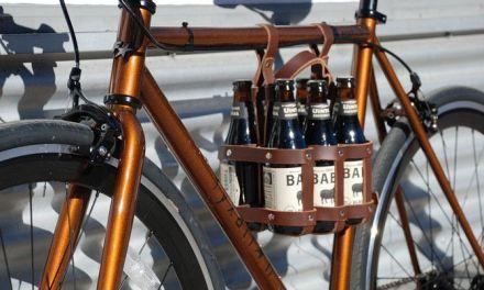 Guida in stato di ebbrezza anche in bicicletta