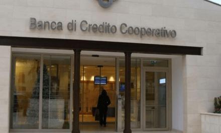 Rapporto sul microcredito italiano: le banche cooperative primo erogatore in Italia