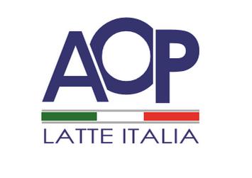 Latte Italia: nasce la prima AOP del settore lattiero caseario italiano