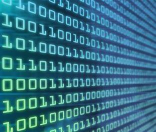 Big Data e agricoltura: il terreno fertile dell'innovazione