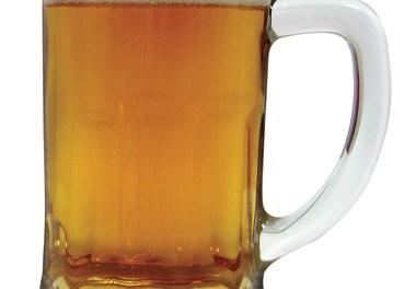 La Beck's compra la Peroni: nasce il colosso mondiale della birra