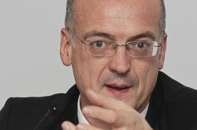 Giuseppe Guerini nuovo presidente di CECOP-CICOPA Europe
