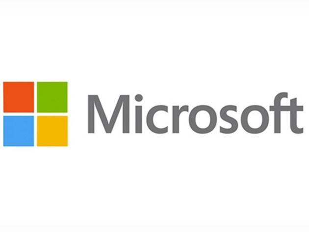 microsoft non profit
