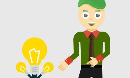 Gli incentivi del Mise per le startup innovative