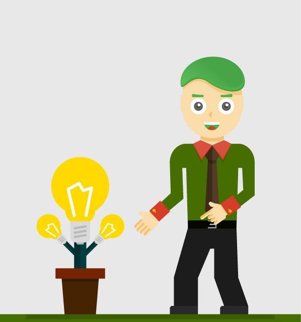 Mise: più fondi alle startup innovative