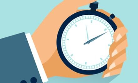 Master in Export Management: il 28 marzo la data di scadenza