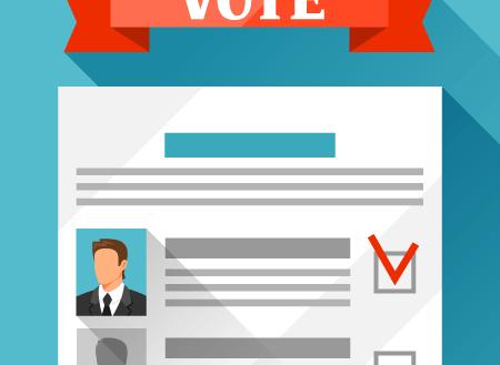ballottaggi-elezioni