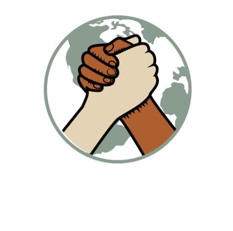 migranti-cooperative