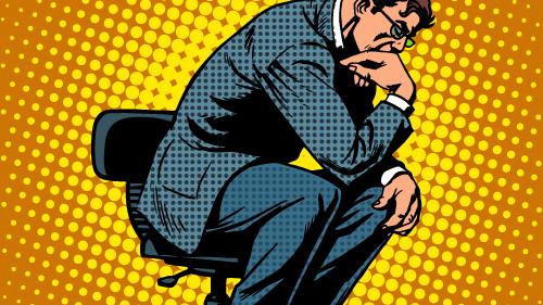 lavoro-inattivi