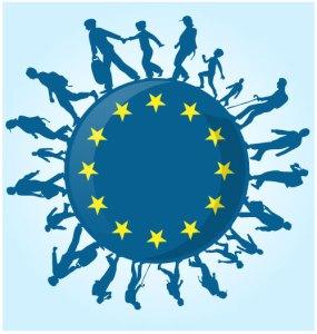 link-2007-immigrazione