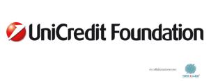 unicredit foundation