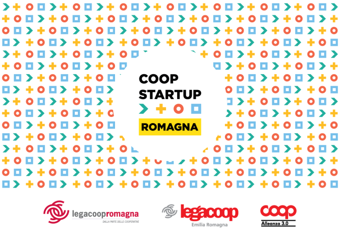 coopstartup romagna