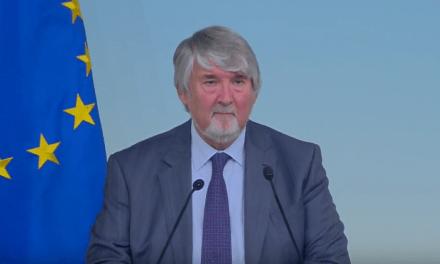 Riforma Terzo Settore: il Consiglio dei Ministri approva gli ultimi decreti