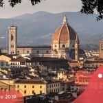 festival nazione economia civile a firenze