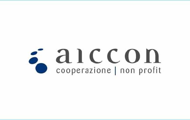 AICCON: sarà Stefano Granata il nuovo presidente