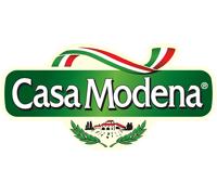 CASA_MODENA_www