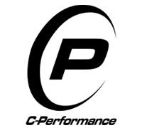 C_performance_www