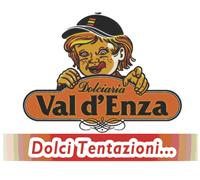 DOLCIARIA_VALDENZA_www