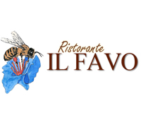 Il_FAVO_www