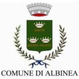 COMUNE DI ALBINEA