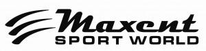 Maxent Sport World Magneto con baffi