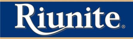 riunite_logo_new_blu