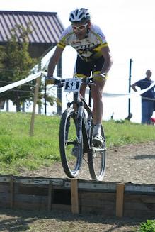 Trofeo_Modenese_1_326