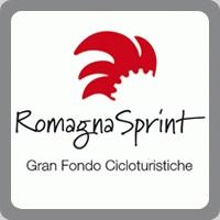 romagna_sprint
