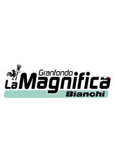 LaMagnificaBianchi_logonews_220x120