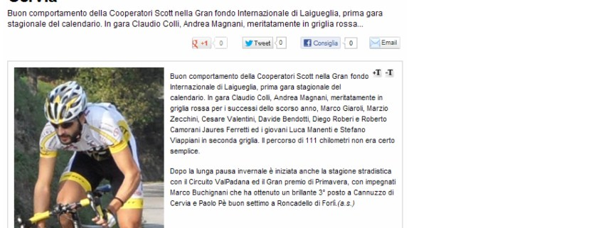 2013_02_17_GazzettaReggio online_buchignani