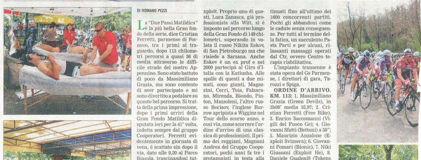 2013_05_27_PrimaPagina_pag22