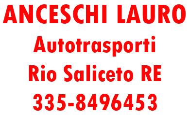 Anceschi_Lauro_LOGO