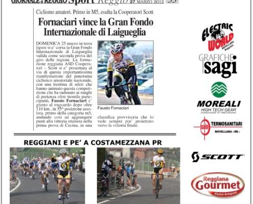 Cooperatori_News_38_Aprile_2012-1