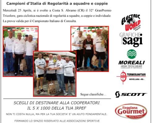 Cooperatori_News_39_Maggio_2012-1